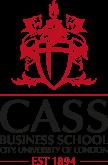 cass-uol-logo
