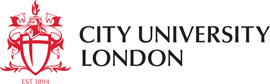 City University London