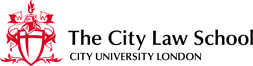 City University London: City Law School