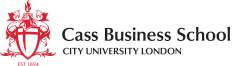 City University London: Cass Business School