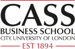 City, University of London: Cass Business School